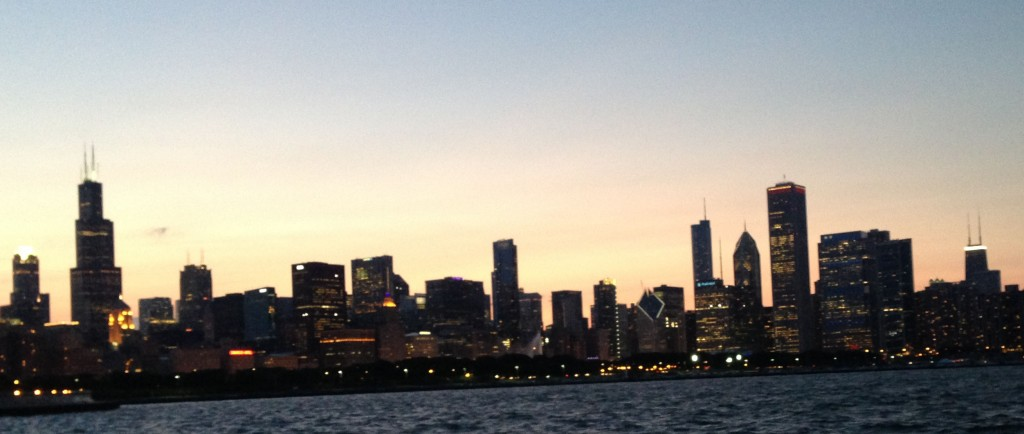 Chicago_Cropped