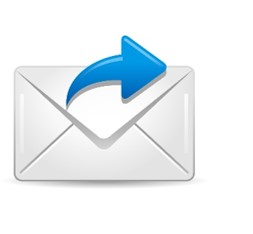 email-forward-icon